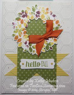 Kathe - baby wipe fall wreath copy