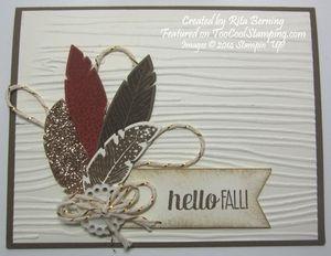 Rita - fall feathers copy