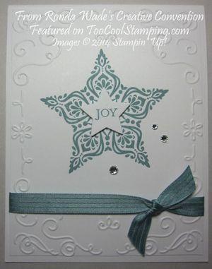 Cc - bright & beautiful filigree frame copy