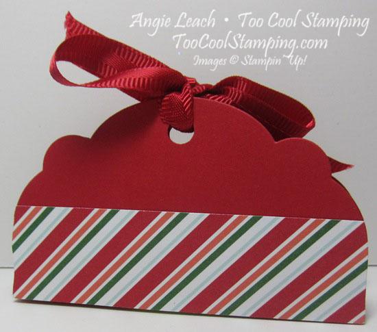 Angie - lip balm holder 4