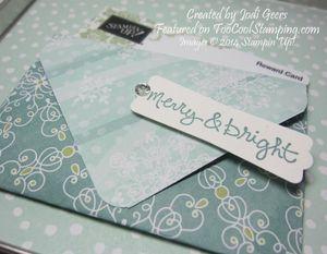 Jodi - gift card tin 4 copy