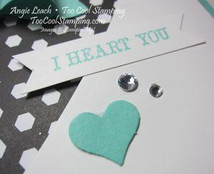 I heart you bow - coastal3