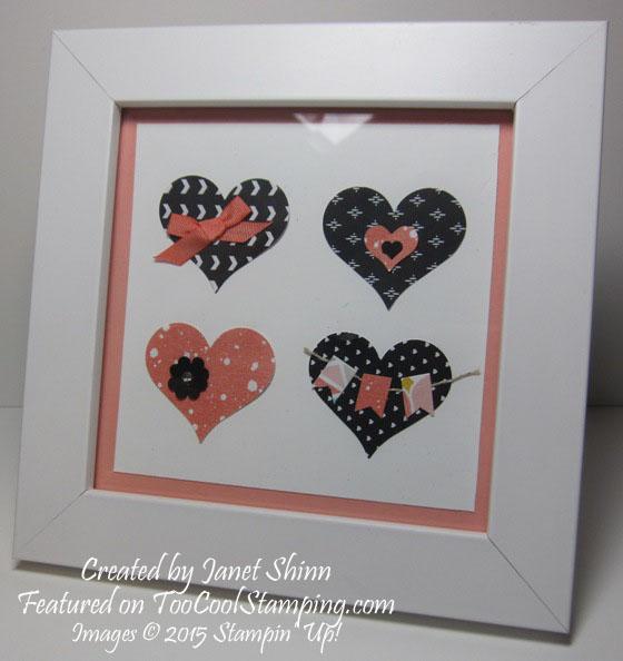 Janet - mary fish heart frame copy
