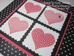 Four hearts 2 - kathe copy