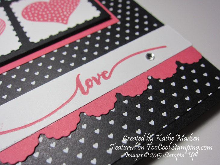 Four hearts 3 - kathe copy