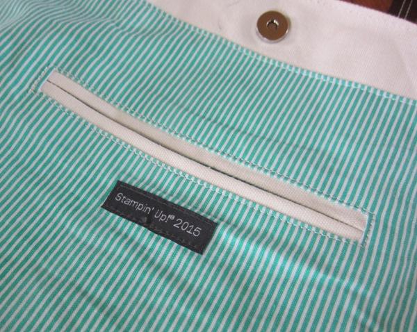 Leadership bag 3