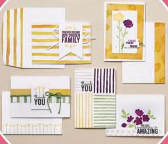 Painted petals notecards copy