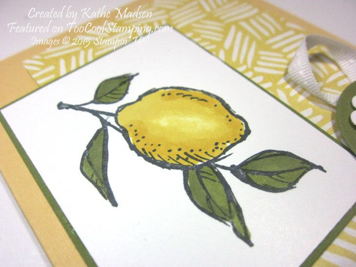 Kathe - a happy thing lemon 2 copy