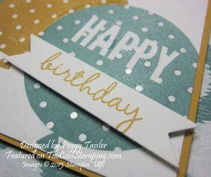 Peggy - celebrate today birthday 3 copy