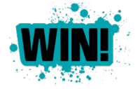 Win_graphic