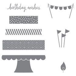 Build a birthday 138646G