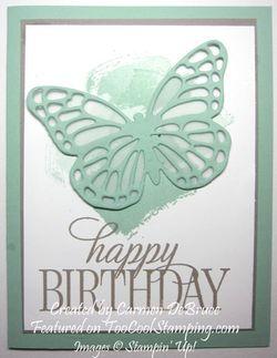 Butterfly birthday - carmen copy