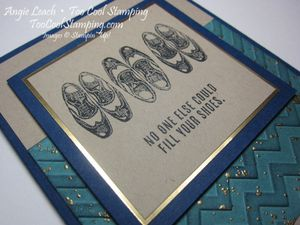 Guy greetings patina - shoes2