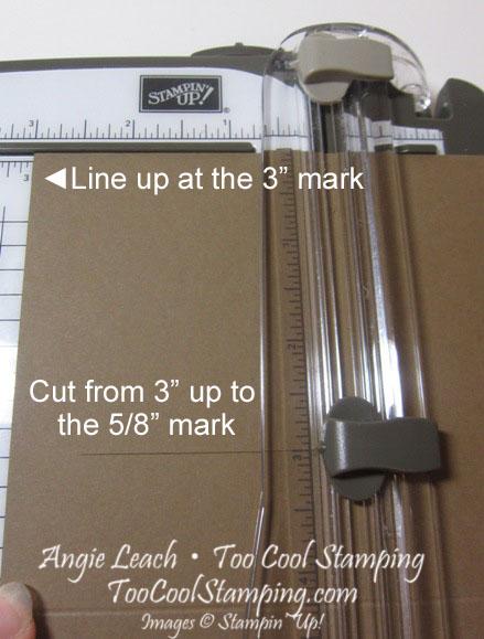 Corner flip tutorial - 2 copy