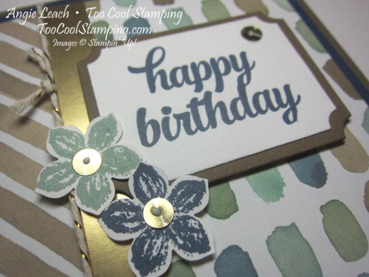 Happy english garden - birthday2