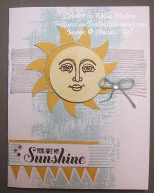 Kathe - ray of sunshine copy