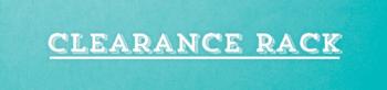 Clearance rack 2015