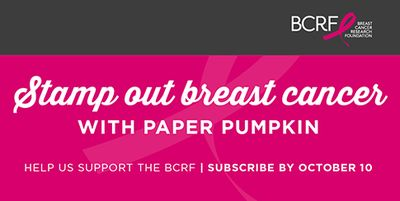 Breast cancer header 2