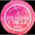 Founders circle logo