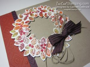 Autumn Wreath baby wipe 2 - carmen debruce