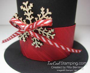 Rita - frostys hat treat holder 2