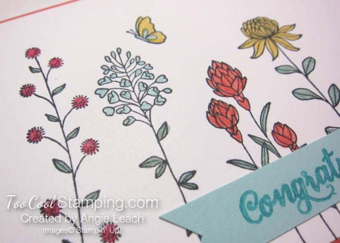 Flowering fields congrats - h2 copy