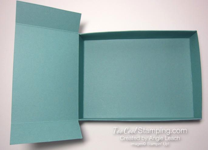 Sab celebration box - template 4