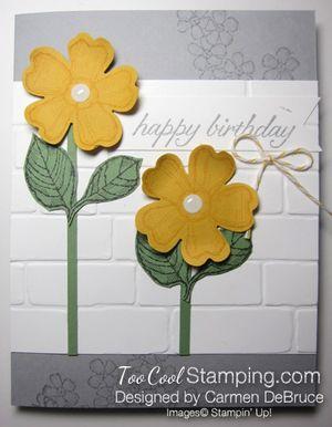 Carmen - birthday brick_edited-1