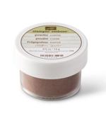 Copper powder 141636G