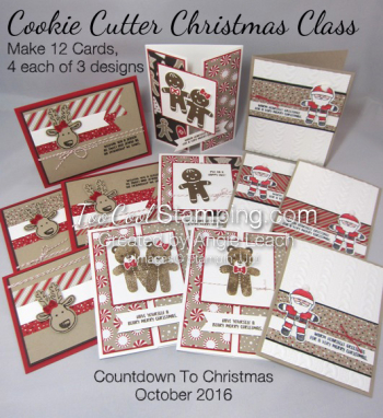 Cookie cutter christmas - ensemble banner 1