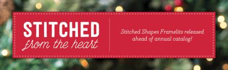 Stitchframelit_demoheader_na
