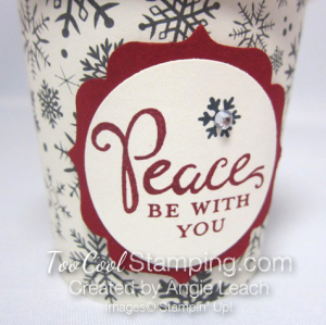 Coffee coffee coffee - peace 2