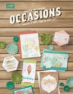 Occasions 2017_en-us