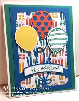 Balloon Adventures 5