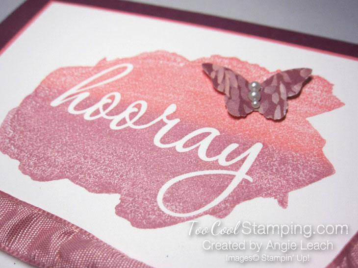 Reverse words butterfly - razzleberry 3