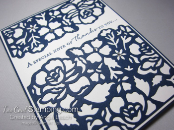 Floral boutique navy overlays 2