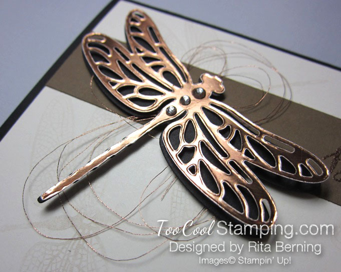 Rita - dragonfly dreams copper 2