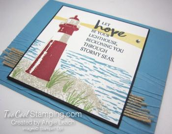 High Tide Make It Shine - h3