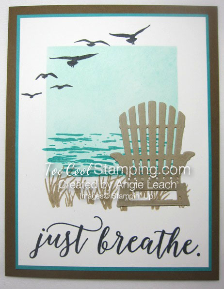 Just breathe masked - suede