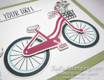 LT Bike Ride - pear 4