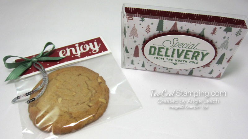 Be Merry Acetate Treat Boxes 5