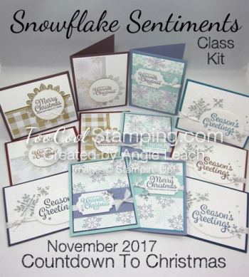 Snowflake sentiments class banner 2