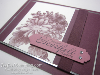 Heartfelt Blooms - fig and sugarplum 2