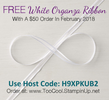 White organza ribbon host code feb 2018_edited-1