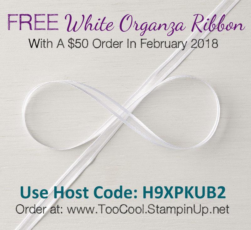 White organza ribbon host code feb 2018_edited-1