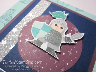 Myths and magic knight - pool knight
