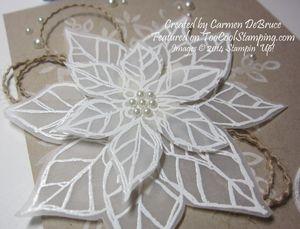 Carmen - joyful poinsettia vellum 2 copy