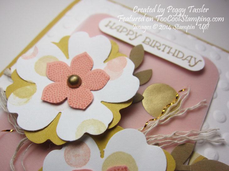 Peggy - lullaby birthday 3 copy