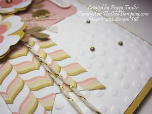 Peggy - lullaby birthday 4 copy