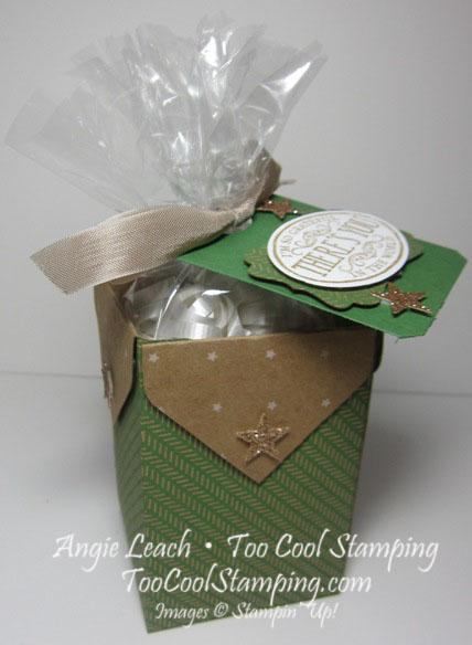 Bag in a box - 1